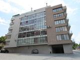 Oferta urgenta!!!Apartament euro-reparatie in casa de elita!!2 odai