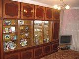 Продается квартира с мебелью
