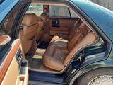 Oldsmobile Altele