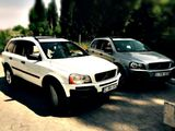 Chirie auto - rent car -bmw,mercedes,golf,dacia,skoda,Opel, Audi + livrare la aeroport