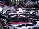 Запчасти на Mercedes-Benz ! Service сервис!!!