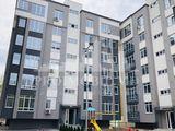 Продается 1 комнатная квартира в новом ЖК. Стартовая цена 21 000 евро