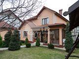 Casa cu 2 nivele, Durlești, reparație euro, 225 mp, 185000 € !