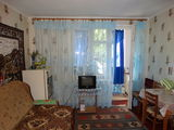 Se vinde apartament cu 1 cameră în cămin, buiucani, str. teodorovici!