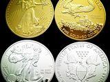 Покупаю монеты,медали,ордена СССР, России, Европы, антиквариат, иконы. Дорого !