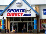 Осуществляем доставку товаров с сайта sportsdirect aducem la comanda marfa originala din anglia
