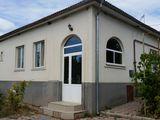 Casa Centru Bălțata, 9 ari