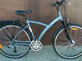 Bicicleta      B'Twin Original 500