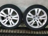 Set anvelope 255 55 R16 Mercedes
