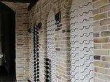Piatra decorativa, pt interior, fatade, caramida,teracota reduceri. Декоративный камень и кирпич