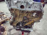 Ремонт двигателей любой сложности / моторист