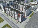 Botanica! Apartament cu 2 odai,etajul 2,la super pret!!!