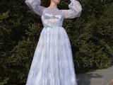 Ремонт брендовых  свадебных платьев