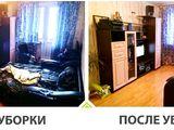 ((( УБОРКА КВАРТИР ПОСЛЕ КВАРТИРАНТОВ !!!