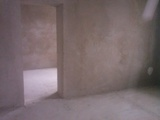 Продам 4-х комнатную квартиру в Флорешты 21000 € .