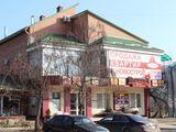 Продается 3-уровневое здание в центре Тирасполя и кафе-бар