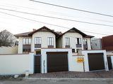 Casa individuală, cu 2 nivele, sectorul Telecentru
