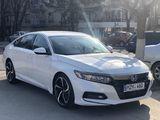 Chirie auto Chisinau, Botanica, Ciocana, Riscani, Posta Veche, Buiucani automobile noi ieftine