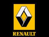 Разборка Renault Megane 2, Scenic 1; Scenic 2. Ремонт двигателей, коробок передач !!!