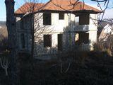 Продается дом-дача в 7 км от Кишинева