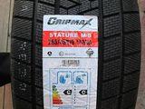 Gripmax    285/45 R 19  255/50 R 19