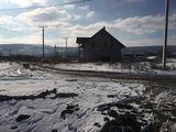 Se vinde teren pentru constructii amplasat in s.Suruceni linga traseul Leuseni