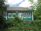Срочно! Продается дом в с. Шофрынканы