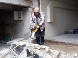 Профессинальная вырубка и резка бетона. алмазное сверление отверстий. любой сложности