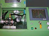 Reparatie turbosulfante(ремонт турбин) SRL AIBM Turbo