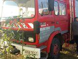 Renault RWI