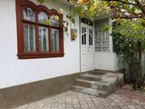 Eco Villa Sociteni, 9 ari, Casa cu Beci separat!