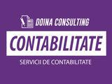 Ofer servicii de contabilitate in domeniul constructiei