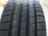Anvelope Superia-Goform ! 225/45/R17-235/45/R17 Super Pret!