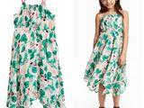 """Модная новая детская одежда """"H&M"""" в большом ассортименте в магазине на Чеканах"""