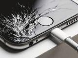 Замена батарей на iPhone ,iPad,iPod за 15мин