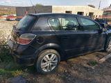 Opel astra H 1.3. Se dezmembreaza