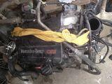 Двигатель 2.2 cdi Vito & Sprinter
