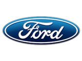 Ford piese de schimb, servicii de reparatie