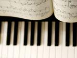 Настройка и ремонт пианино и роялей, перевозка.