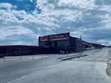 Park industrial straal (spatii comerciale in vinzare) 420 euro/m2