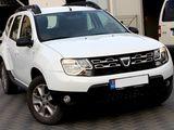 Dacia la cele mai bune preturi, Botanica cars, Chirie auto