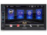 Автомагнитолы 2DIN.Android .4G модем выход в Интернет