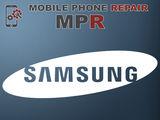 Замена стекла, модуля, дисплея на Samsung s8,S8+,s9,S9+s10, j3,j330,j5,J530, J7, A10,A20,A30,A50