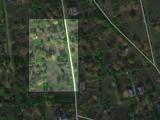 Teren p/u construcții - Bubueci 0.22 ha (10min - Sos. Muncesti, 3km - Chisinau)