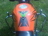 Viper Fekon FK 150  8G