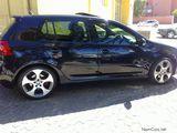 Chirie auto      авто прокат     rent car
