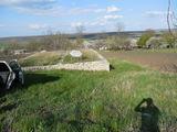 Loc pentru constructii satul corlateni