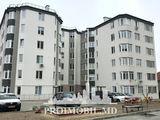 I. Dumeniuc ! 1 cameră, 40 mp - Bloc Nou ! 25 900 euro
