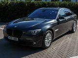 Automobile noi, pentru nunți şi alte ceremonii.