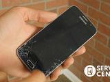 Samsung Galaxy S6 (G920)  Разбил стекло – заменим его!